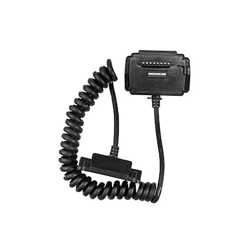 Promaster Modular Off-Camera Cord - fits 5000 Series Flash by ProMaster