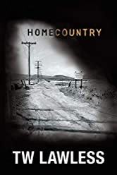 Homecountry