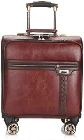 c140e5503e61 Shopping Browns - Last 30 days - Carry-Ons - Luggage - Luggage ...