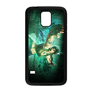 Street Fighter Tekken Samsung Galaxy S5 Cell Phone Case Black gift pjz003-3892051