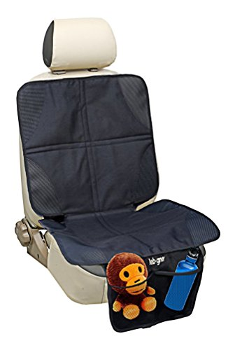 Car Seat Protector Lebogner Upholstery