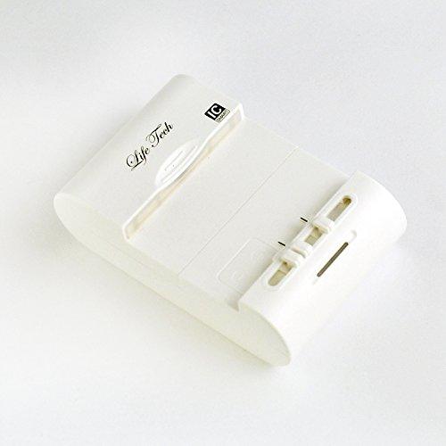 For Motorola Droid A855 / i1 / Droid 2 / Cliq BP6X Desktop Battery Charger