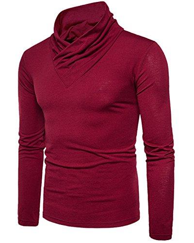 90s t shirt dress - 3