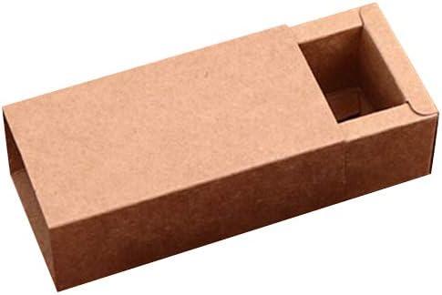 NBEADS Caja, 24 Unidades de 4 X 9,5 Cm, Caja de Regalo Rectangular de Cartón para Joyas, Pulseras, Collares, Manualidades, Cumpleaños, Navidad, Festivales, Pulseras Y Almacenamiento: Amazon.es: Hogar