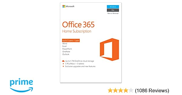 office 2013 home and business find product key