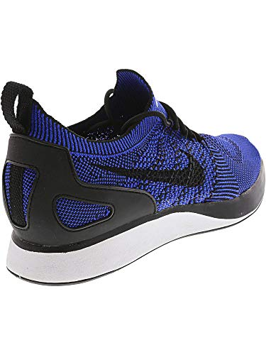 Flyknit Da Green Abyss Uomo Mariah cirrus Blue Nike Racer Scarpe black Zoom Fitness Air vtwq8nzfYn