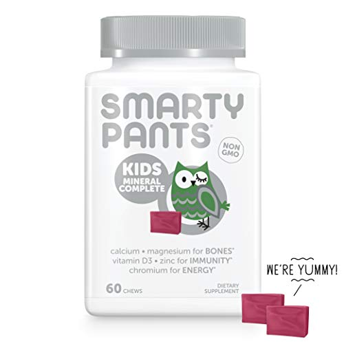 Most bought Childrens Vitamins