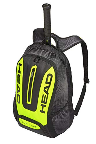 (HEAD Extreme Backpack Tennis)