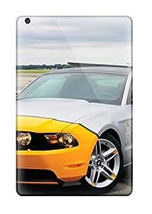 New Style 8989180K98936406 Durable 2010 Ford Mustang Av X10 Back Case/cover For Ipad Mini 3