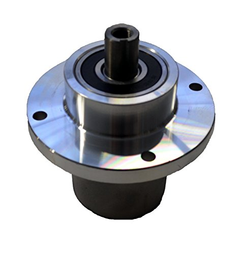 Spindle Assembly for Bad Boy 037-2000-00