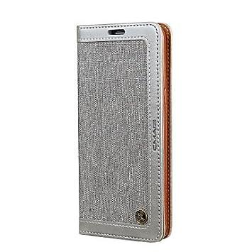 Proteger el teléfono Celular, Funda para Samsung Galaxy S8 ...