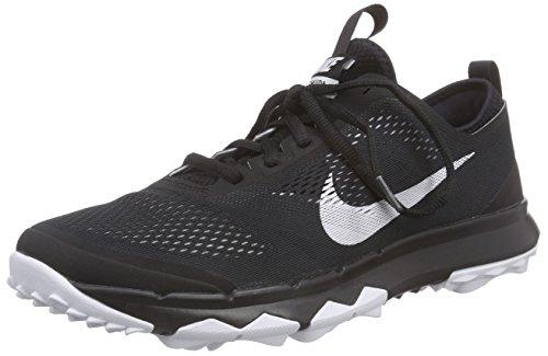nike-776121-00295-fi-bermuda-mens-golf-shoes-black-white-95-medium