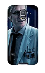ErEpkmf7898yJuen Case Cover Protector For Galaxy S5 The Amazing Spider-man 62 Case