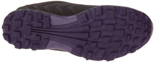 Inov8Roclite 275Mujer de Gore-Tex Trail Zapatillas de running negro