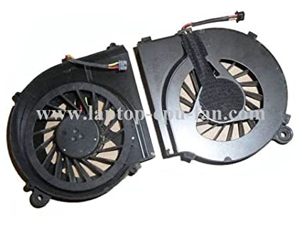 HP G62 361TX TREIBER WINDOWS 10