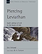 Piercing Leviathan