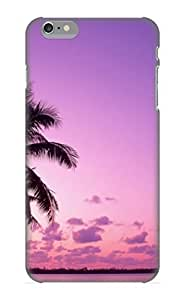 7f9fe1d4244 Anti-scratch Hugetree Protective Sunset Images For SamSung Galaxy S5 Mini Phone Case Cover