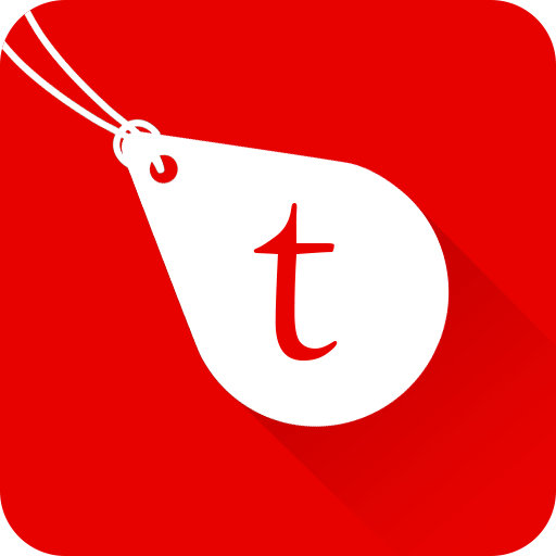 Amazon Com Tidebuy Online Shopping Appstore For Android