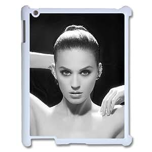 ASDFG Katy Perry Phone case For IPad 2,3,4