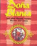 Dona Blanca, Isabel Schon, 0513017682