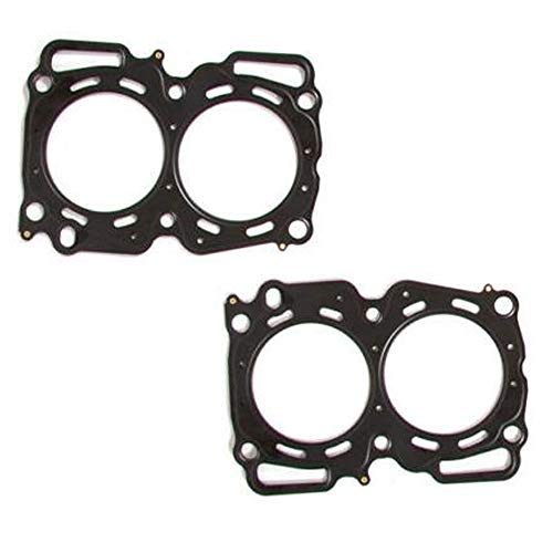 Motorhot Cylinder Head Gasket for 1999-2010 Subaru Forester 2.5L