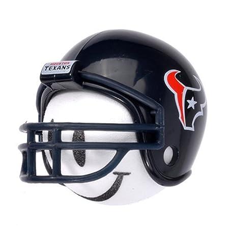 Mirror Dangler//Desktop Spring Stand Buddy//Auto Accessory Pro Football Team Antenna Topper Happy Face Antenna Ball Seahawks