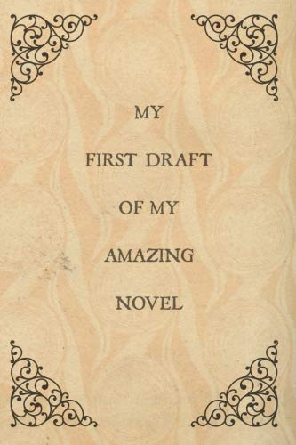 Buy gifts for aspiring writers