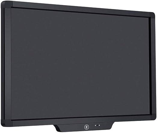 KDXBCAYKI 20 pulgadas con pantalla de bloqueo Parcialmente ...