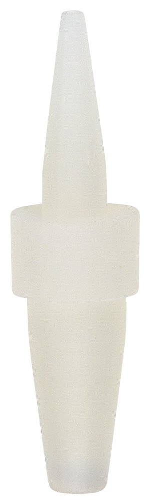 to Plug Min 0.130 Max 0.140 SWP-130-250-140 Caplugs 99191663 Masking Silicone Washer Plug to Plug Mini 0.130 Medium 0.140 Caplugs Inc. Silicone Natural Pack of 200 to Plug Mini 0.130 Medium 0.140
