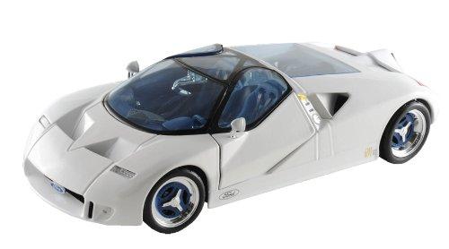 1/18 フォードGT90 コンセプト 200-093