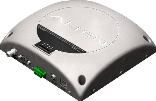 Alien Technology Smart Antenna, RFID Reader, Gen2, Integrated Antenna, POE ALR-9650 by Alien Technology (Image #1)