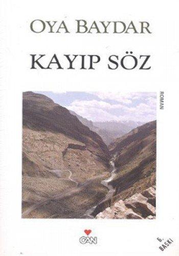 Download Kayip Söz PDF