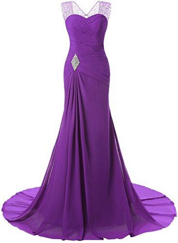 nice long indian dresses - 3