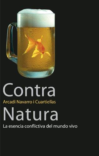 contra-natura-spanish-edition