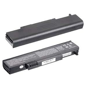 Laptop/Notebook Battery for Gateway P-6831FX P-7915U FX P-7920U FX T-6307C T-6313 lt3117 m-6207m m-6333 m-6881 m-6882h m-6883u m-6888u p-7812jfx p6302 t-1603m t-1604m t-1605m t-6327c t-6345u t-6346c t-6831c t-6832c t-6834c w350i w650a