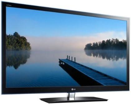 LG 42LW451C - Televisión LED de 42 pulgadas Full HD color negro (importado): Amazon.es: Electrónica