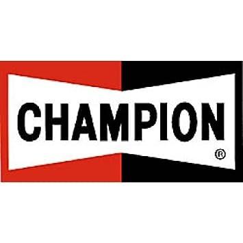 champion rn11ycc