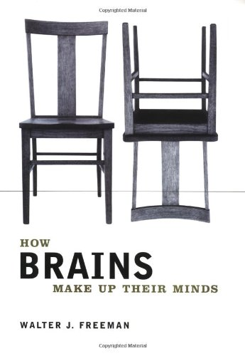 How Brains Make Up Their Minds