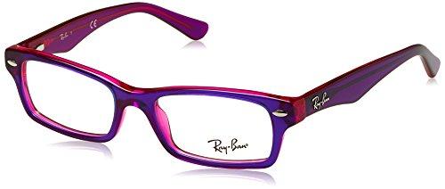 Ray-Ban RY1530 3666 46mm - Prescription Buy Lenses Only