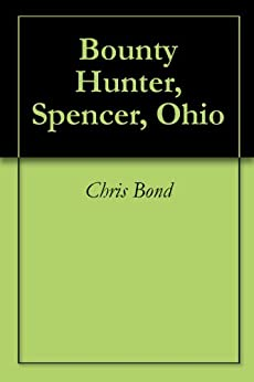 how to become a bounty hunter in ohio