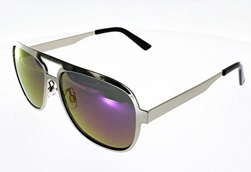 AD Sol az16711 a miroite Mixed Purple Glass index 3  Amazon.co.uk ... 6e98a72c4689