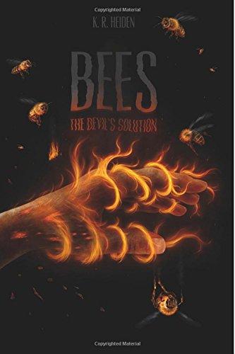 Download Bees: The Devil's Solution (Volume 2) ebook