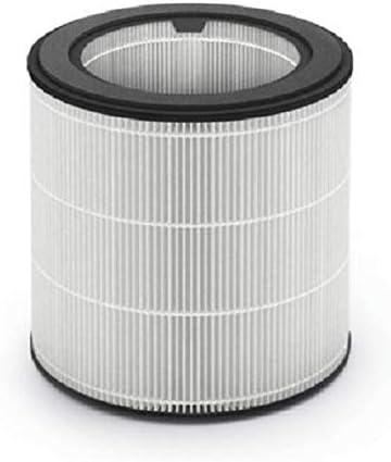 فلتر هواء فيلبس بتقنية نانو بروتكت – (FY0194/30)