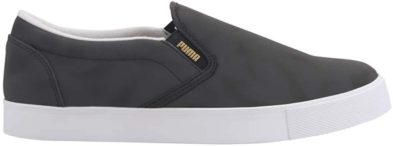 Puma Women's Tustin Golf Shoe
