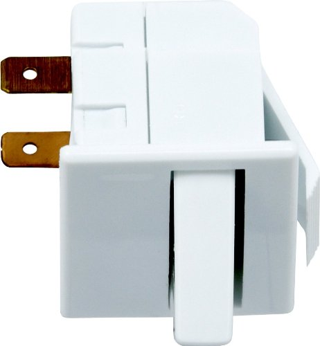 General Electric WR23X10143 Light Switch