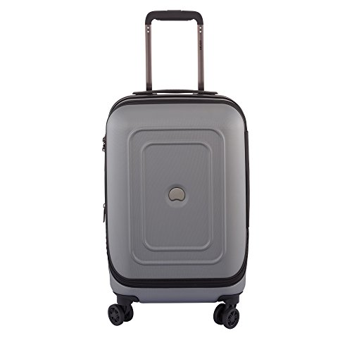 DELSEY Paris Luggage Cruise Lite Hardside 19