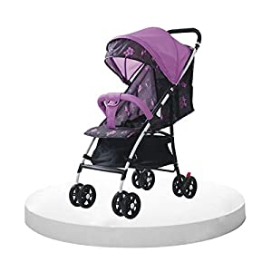 Cutieco Large Seating Capacity Travel-Friendly...