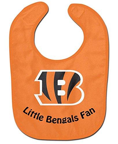 NFL Cincinnati Bengals WCRA2047414 All Pro Baby - In Cincinnati Mall Outlet