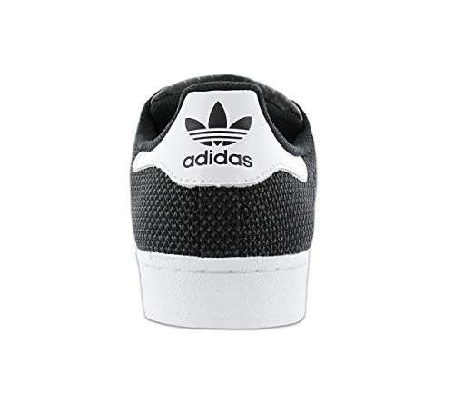 Sneaker FTWWHT CBLACK Superstar adidas Mesh FTWWHT Uomo 74axEfUwq