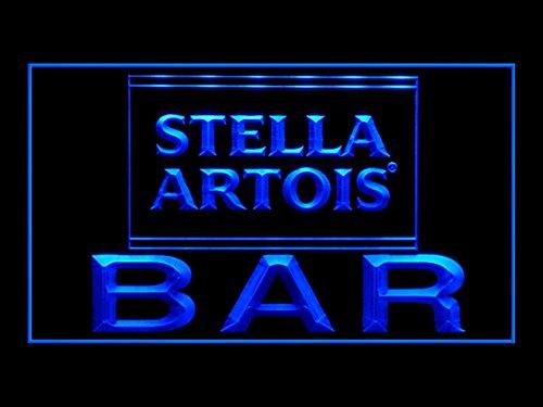 stella-artois-beer-pub-bar-advertising-led-light-sign-y049b